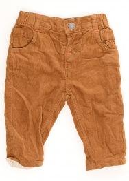 Pantaloni MiniClub 0-3 luni