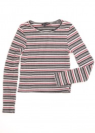 Bluza Matalan 9 ani