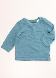 Bluza H&M 2-4 luni
