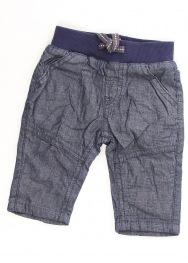 Pantaloni John Lewis 0-3 luni