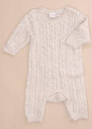 Salopeta Mini Club prenatal
