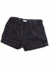 Pantaloni scurti F&F 5-6 ani