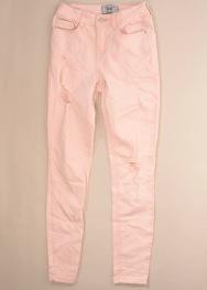 Pantaloni New Look 11 ani