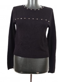 Pulover H&M marime XS