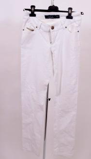 Pantaloni Multiblu marime 34