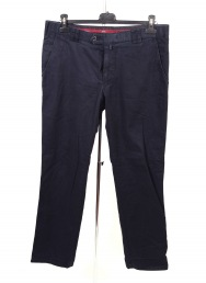 Pantaloni Meyer marime M
