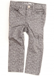Pantaloni Gap 2 ani