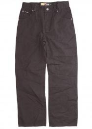 Pantaloni Inside 12 ani