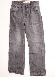 Pantaloni Levi s 10 ani