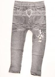 Pantaloni  4-6 ani