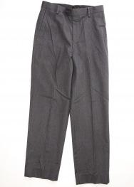 Pantaloni Ralph Lauren 10-12 ani