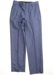 Pantaloni Ralph Lauren 10 ani