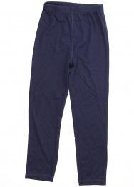 Pantaloni TCM 5-6 ani