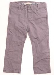 Pantaloni Name it 2-3 ani