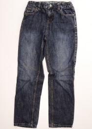 Blugi Denim Co. 9-10 ani