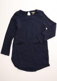 Bluza TCM 9-10 ani