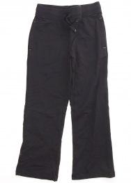 Pantaloni sport George 5-6 ani