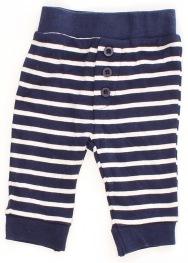 Pantaloni John Lewis nou nascut