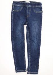 Pantaloni Bluezoo 6 ani
