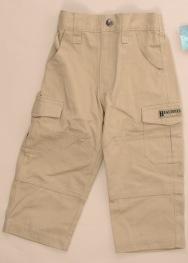Pantaloni Healthtex 24 luni
