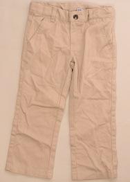 Pantaloni Nautica 3 ani