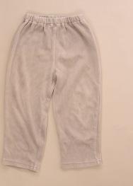 Pantaloni Impidimpi 18-24 luni