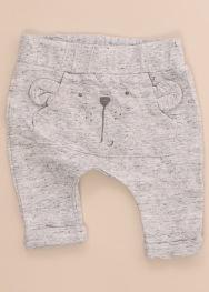 Pantaloni Mothercare nou nascut