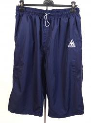Pantaloni 3/4  marime XL