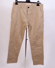 Pantaloni Next marime W32