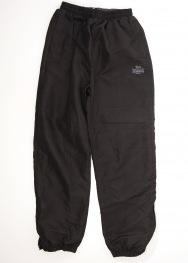 Pantaloni Lonsdale 11-12 ani
