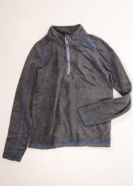 Bluza Crivit 11-12 ani