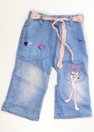 Pantaloni  24 luni