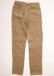 Pantaloni one by one 13 ani