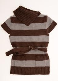 Bluza tip rochie  Palomilo 5 ani