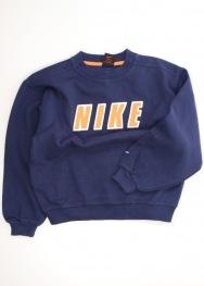 Bluza Nike 10-12 ani