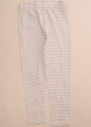 Pantaloni Alive 12 ani