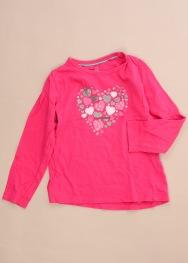 Bluza Lupilu 3-4 ani
