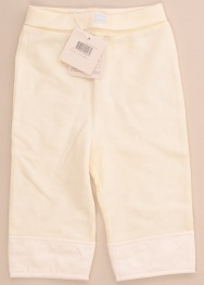 Pantaloni Mexx 4-6 luni