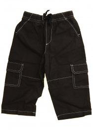 Pantaloni Gymboree 18-24 luni