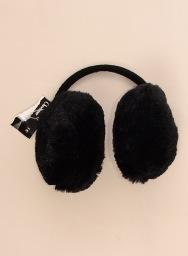 Aparatori urechi  5-7 ani