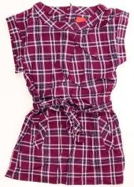 Bluza tip rochie Esprit 6-7 ani