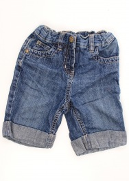 Pantaloni 3/4 Impidimpi 18-24 luni