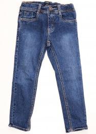 Pantaloni Kiabi 5 ani