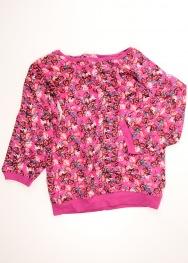 Bluza Y.F.K. 11-12 ani