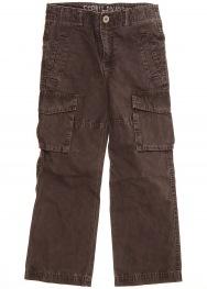Pantaloni Esprit 6 ani