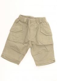 Pantaloni 3/4 Mexx 0-2 luni