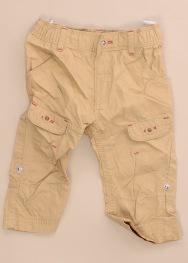 Pantaloni C&A 6 luni