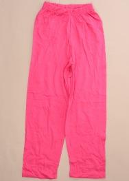 Pantaloni Yakari 7-8 ani