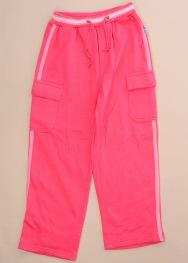 Pantaloni sport  5-6 ani