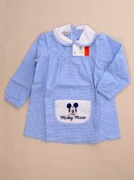 Rochie Disney 12 luni